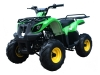 125-d-green