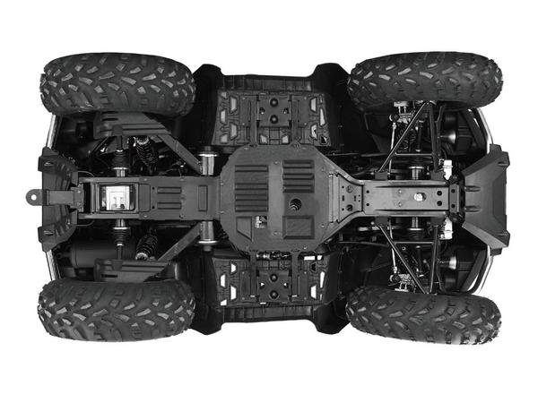 ata-300-f-8