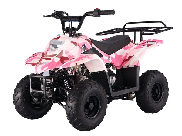 boulder-pink-camo