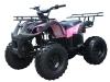 tforce-pink