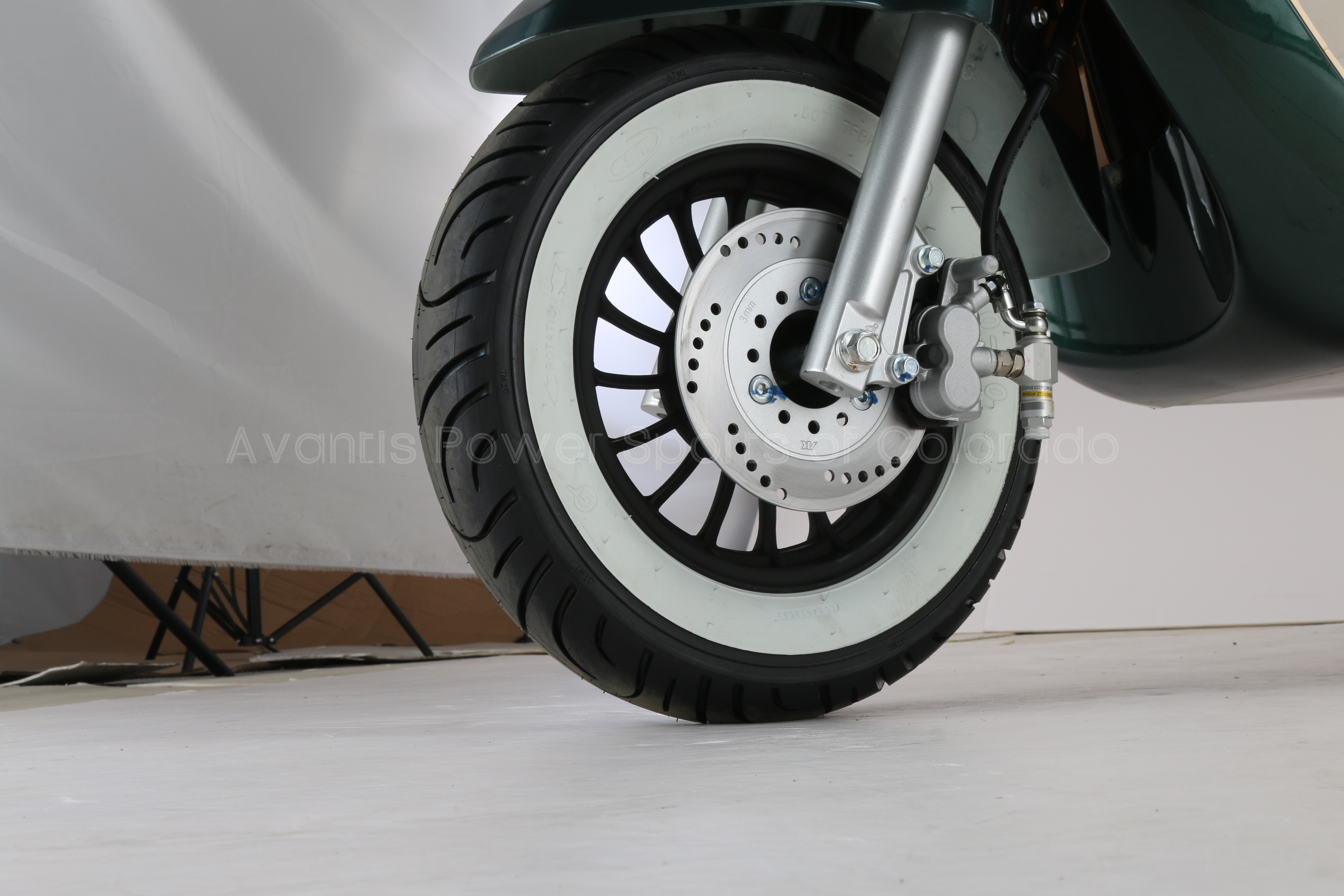 avenza-front-wheel