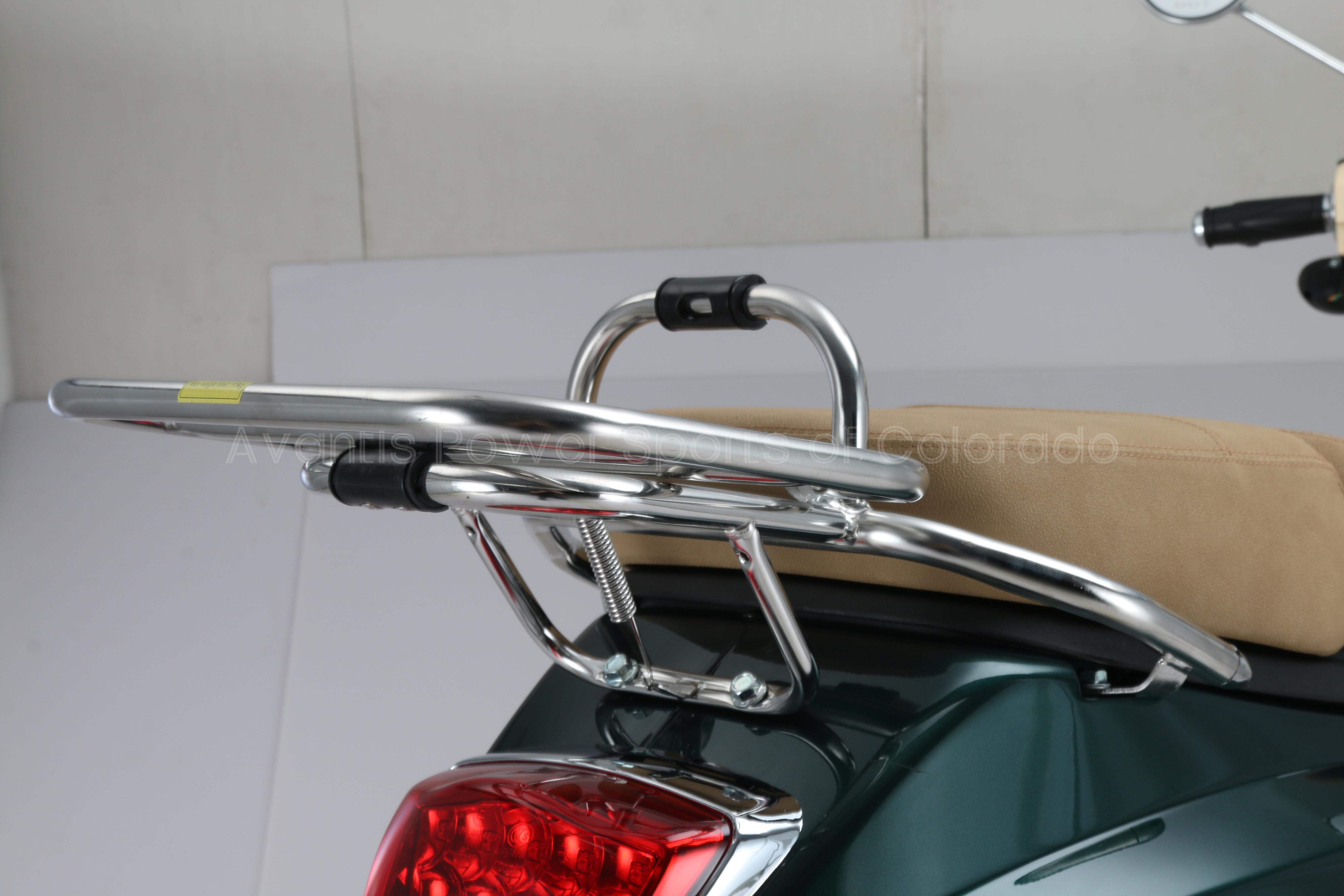 avenza-rear-rack