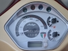 jupiter-gauge
