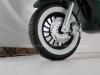 jupiter-wheel