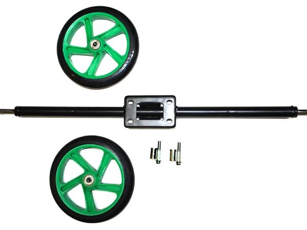 db10-training-wheels