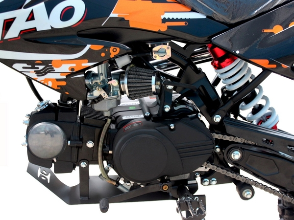 db17-engine