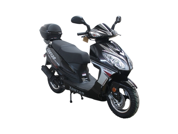 Scooters for Sale in Fort Collins