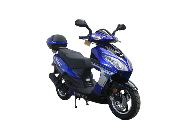 evo-50-blue