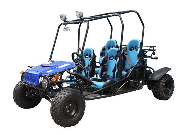 gtk4-150-blue
