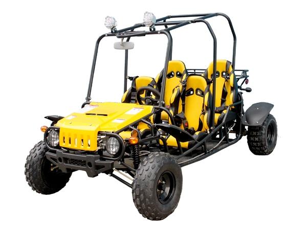 gtk4-150-yellow
