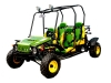 gtk4-150-green
