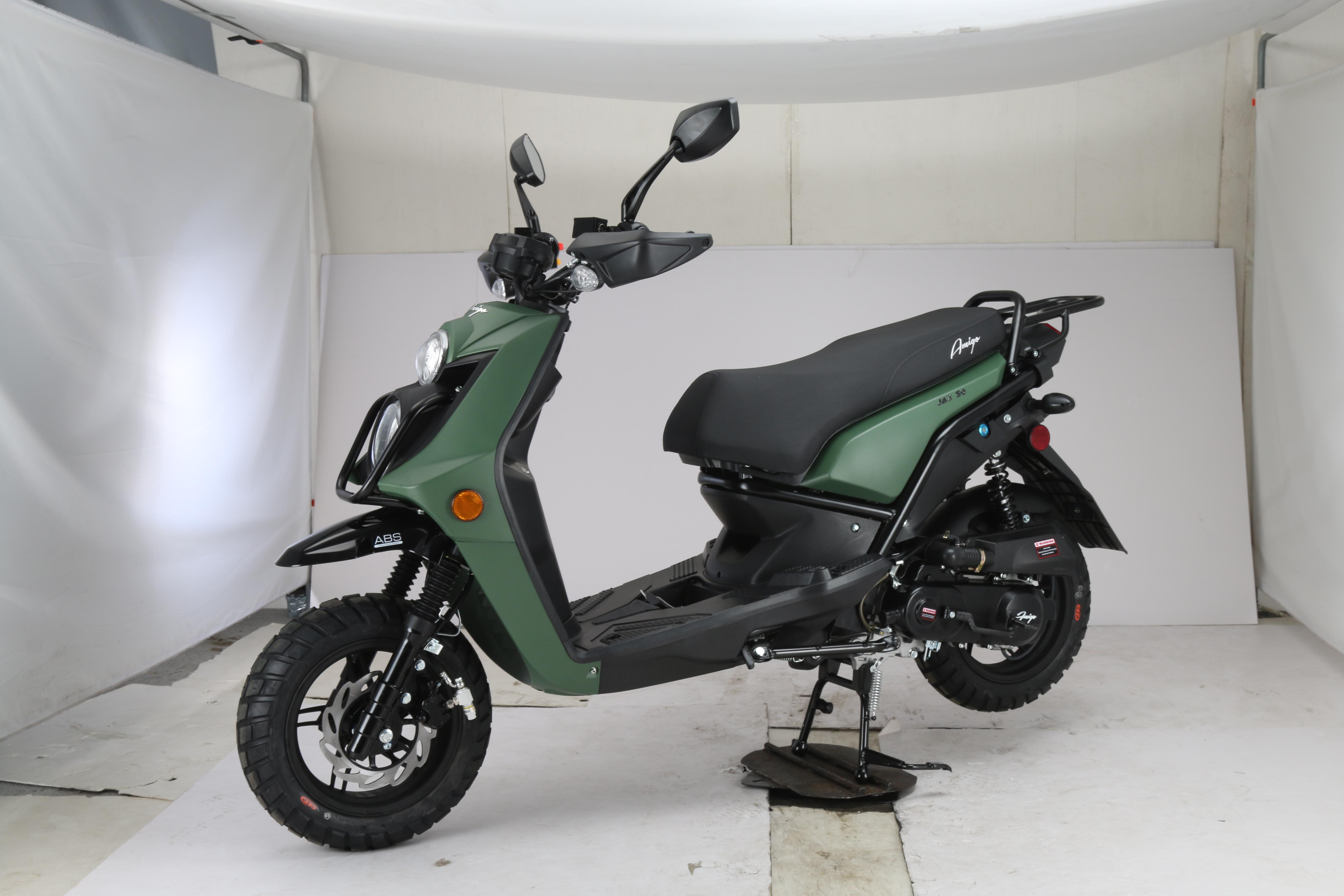 jax-matte-green-4