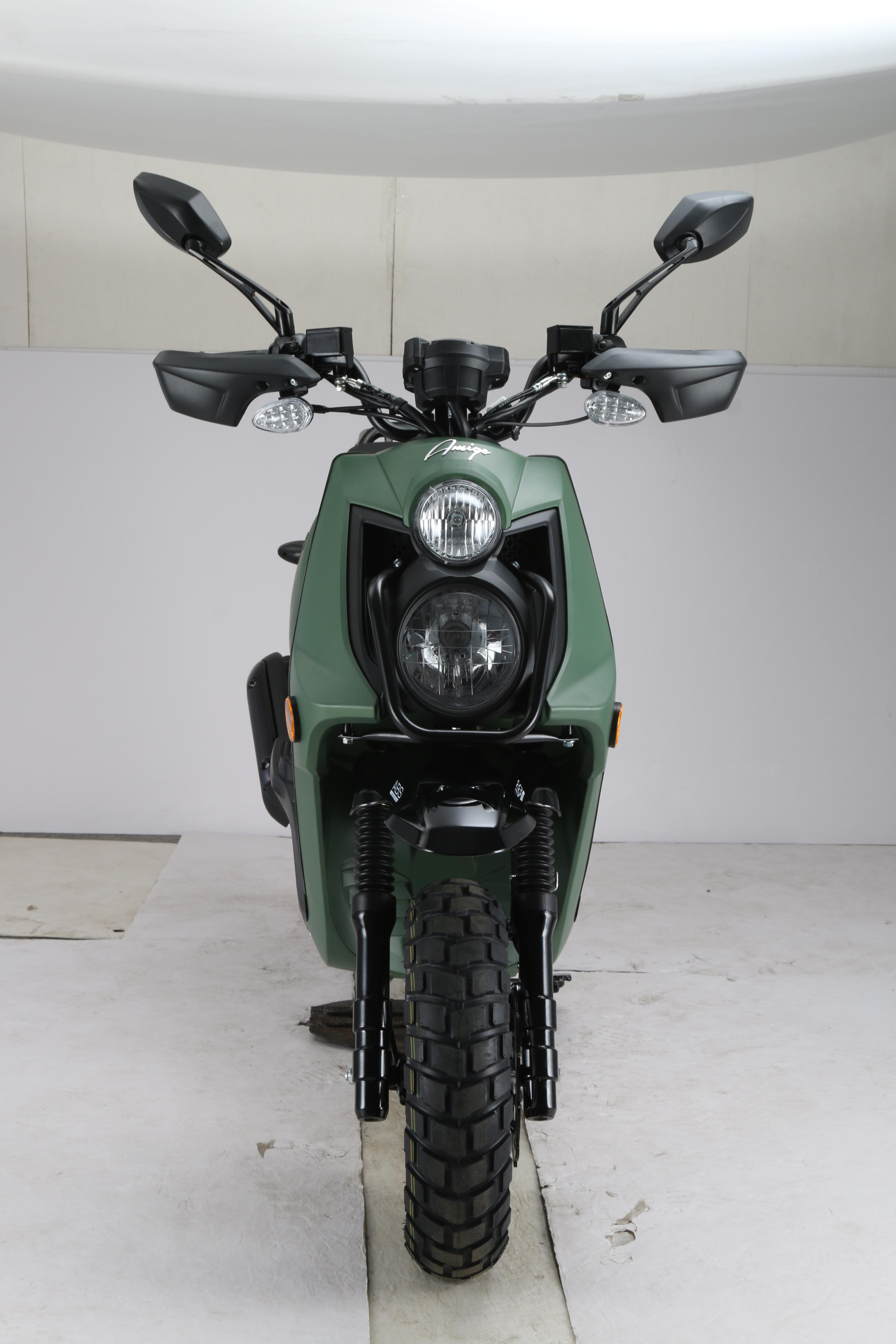 jax-matte-green-5