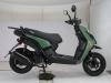 jax-matte-green-2