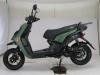 jax-matte-green-3