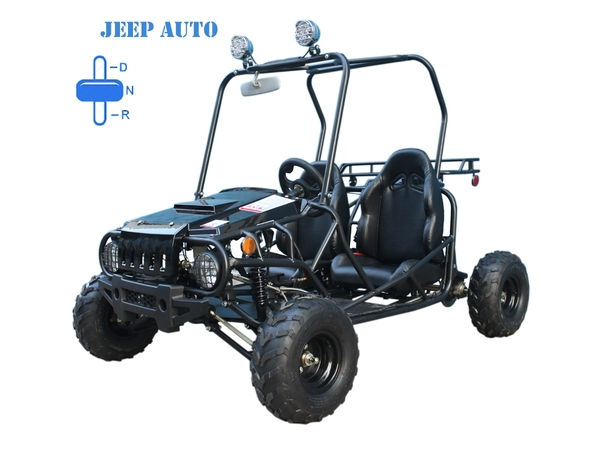 jeep-auto-black