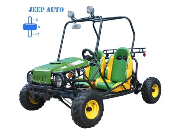 jeep-auto-green