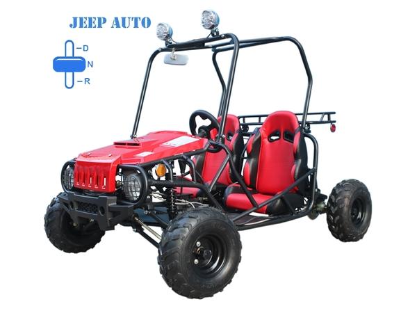 jeep-auto-red