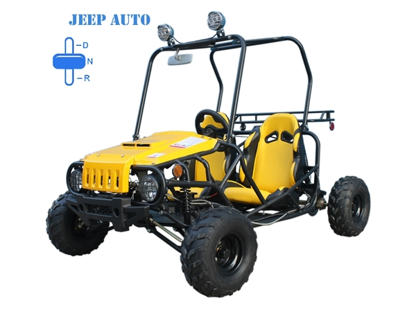 jeep-auto-yellow