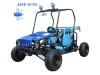 jeep-auto-blue