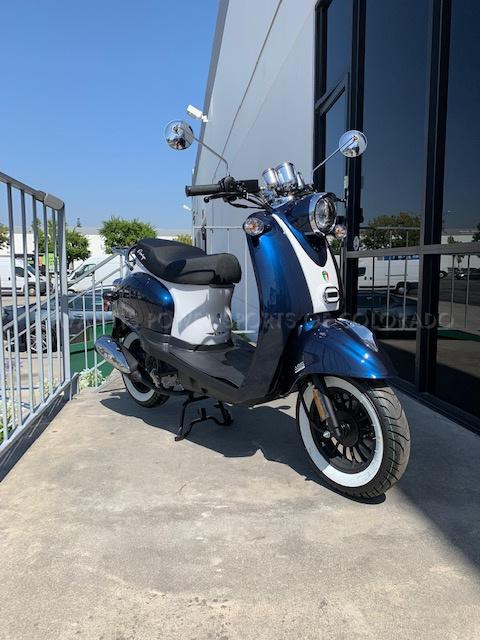 retro-blue-2