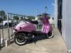 retro-pink-back