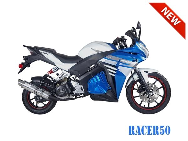 racer-50-blue-side