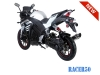 racer-50-black-back