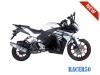 racer-50-black-side