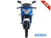 racer-50-blue-front