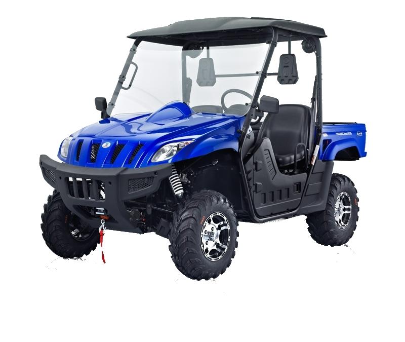 ranch-pony-500cc-blue