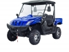 ranch-pony-500cc-blue