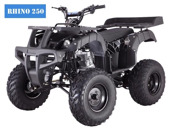 rhino-250-black-spider