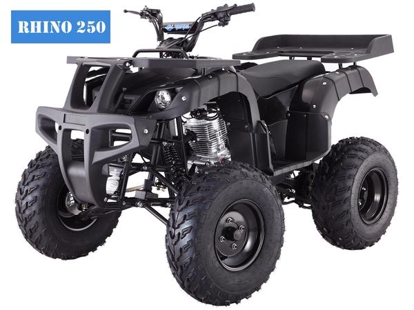 rhino-250-black