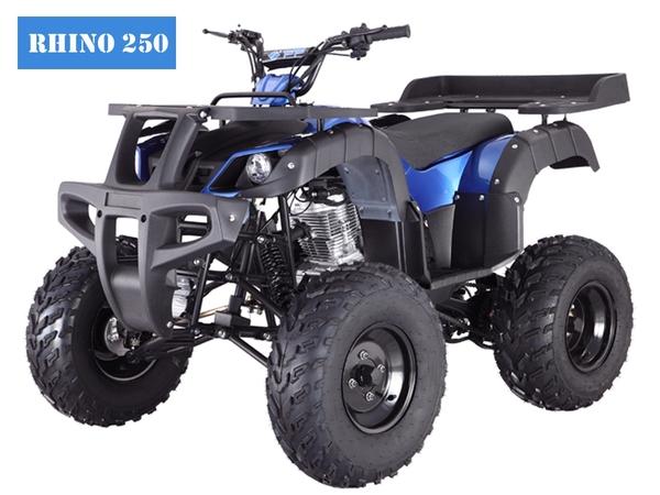rhino-250-blue