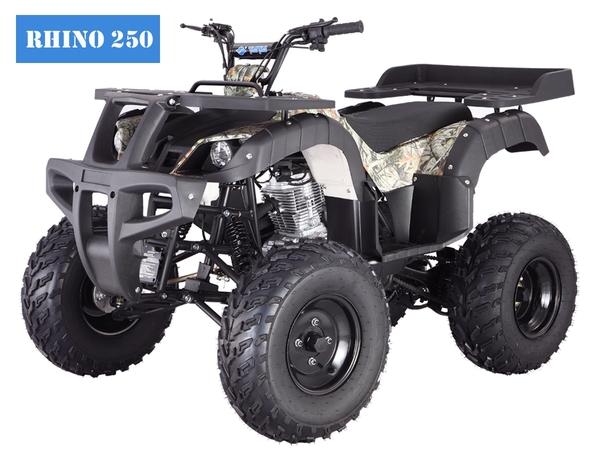 rhino-250-real-tree