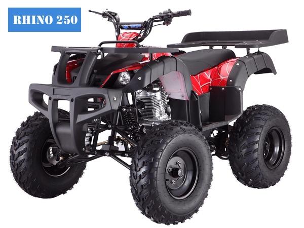 rhino-250-red-spider