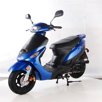 atm-50a1-blue