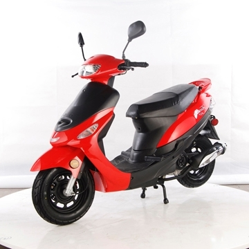 atm-50a1-red