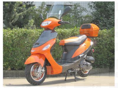 speedy_50-4_orange