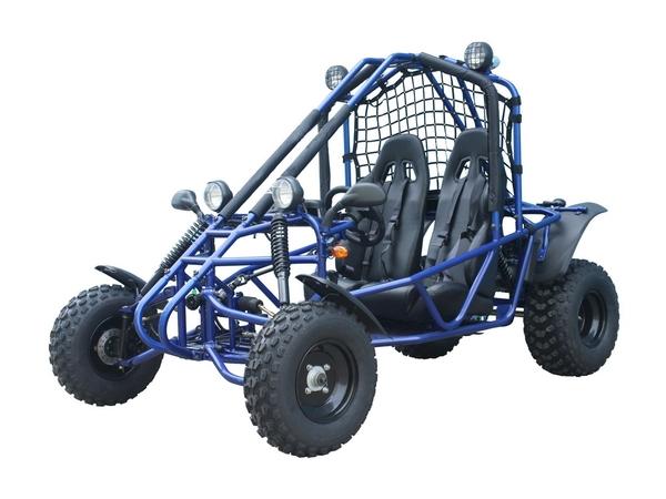 targa-150-blue
