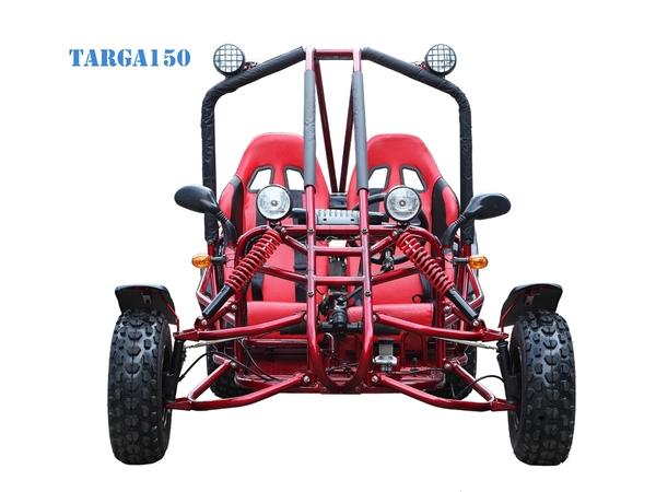 targa-150cc-front