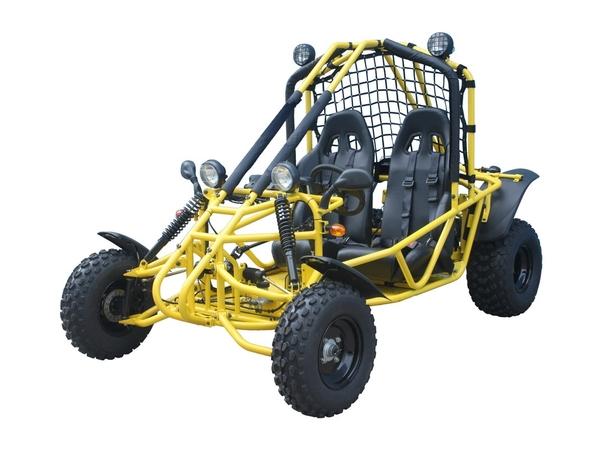 targa-150cc-yellow
