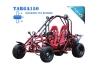 targa-150cc-red