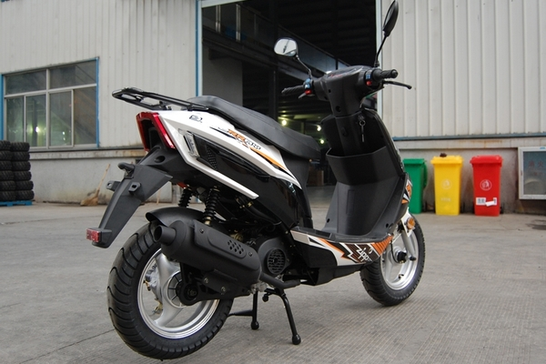 thunder_50cc_rear