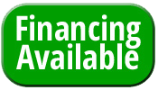 Financing-button