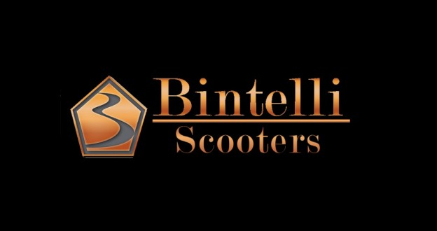 Bintelli Scooters 49cc 50cc APS